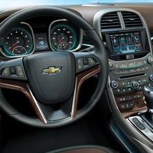 2013-Chevrolet-Malibu-2-07