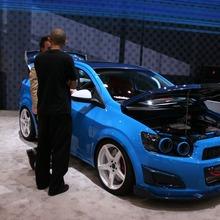 2012-Chevrolet-Sonic-Concept-Tjin-Edition-01