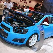 2012-Chevrolet-Sonic-Concept-Tjin-Edition-02