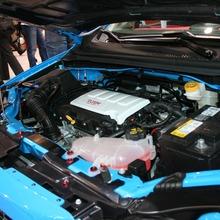 2012-Chevrolet-Sonic-Concept-Tjin-Edition-03