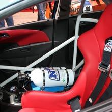 2012-Chevrolet-Sonic-Concept-Tjin-Edition-04