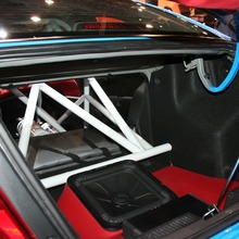 2012-Chevrolet-Sonic-Concept-Tjin-Edition-05