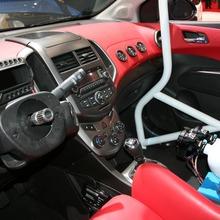 2012-Chevrolet-Sonic-Concept-Tjin-Edition-06