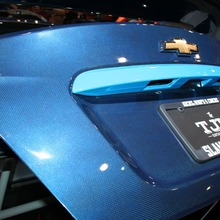 2012-Chevrolet-Sonic-Concept-Tjin-Edition-07