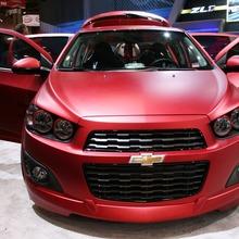 Chevrolet-Sonic-Boom-Concept-01