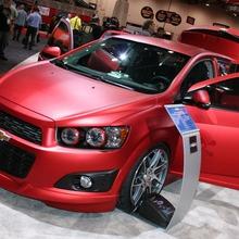 Chevrolet-Sonic-Boom-Concept-02