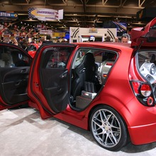 Chevrolet-Sonic-Boom-Concept-03