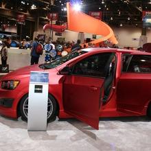 Chevrolet-Sonic-Boom-Concept-04