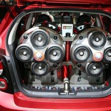 Chevrolet-Sonic-Boom-Concept-05