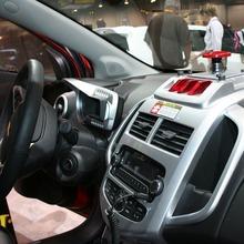 Chevrolet-Sonic-Boom-Concept-07