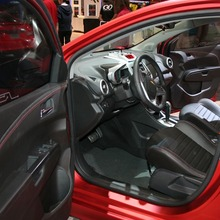 Chevrolet-Sonic-Boom-Concept-08