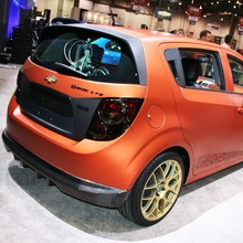 Chevrolet-Sonic-Concept-By-LDRship-Designs-02
