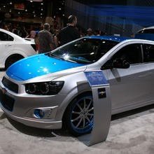 Chevrolet-Sonic-Concept-By-West-Coast-Customs-01