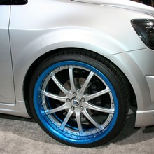 Chevrolet-Sonic-Concept-By-West-Coast-Customs-03
