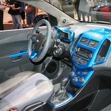 Chevrolet-Sonic-Concept-By-West-Coast-Customs-06