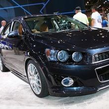 Chevrolet-Sonic-Dusk-03