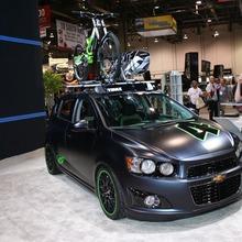 Chevrolet-Sonic-Ricky-Carmichael-Concept-01