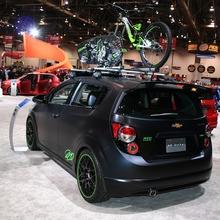 Chevrolet-Sonic-Ricky-Carmichael-Concept-03