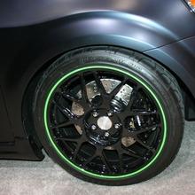 Chevrolet-Sonic-Ricky-Carmichael-Concept-04