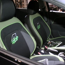 Chevrolet-Sonic-Ricky-Carmichael-Concept-05