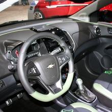 Chevrolet-Sonic-Ricky-Carmichael-Concept-07