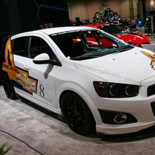 Chevrolet-Sonic-Super-4-Race-Car-Concept-01
