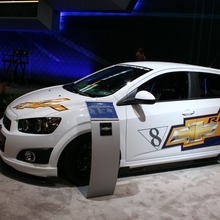 Chevrolet-Sonic-Super-4-Race-Car-Concept-02