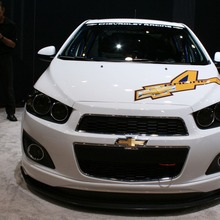 Chevrolet-Sonic-Super-4-Race-Car-Concept-03