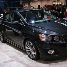 Chevrolet-Sonic-Z-Spec-4D-Concept-01