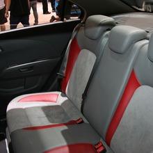 Chevrolet-Sonic-Z-Spec-4D-Concept-05