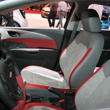 Chevrolet-Sonic-Z-Spec-4D-Concept-06