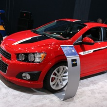 Chevrolet-Sonic-Z-Spec-Hatchback-01