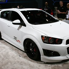 Chevrolet-Sonic-Z-Spec-Hatchback-08