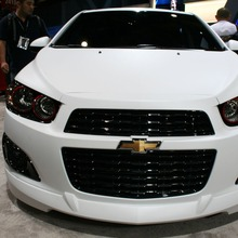 Chevrolet-Sonic-Z-Spec-Hatchback-09
