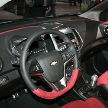 Chevrolet-Sonic-Z-Spec-Hatchback-15