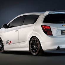 Chevrolet-Sonic-Z-Spec-Hatchback-19