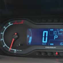 2013-Chevrolet-Spin-1