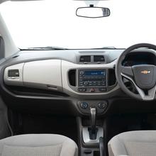 2013-Chevrolet-Spin-3
