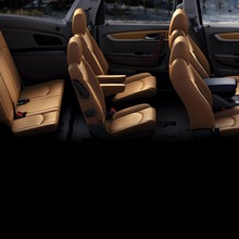 2013-Chevrolet-Traverse-14