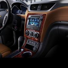 2013-Chevrolet-Traverse-16