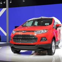 2013-Ford-EcoSport-crossover-01