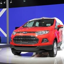 2013-Ford-EcoSport-crossover-01