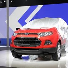 2013-Ford-EcoSport-crossover-03