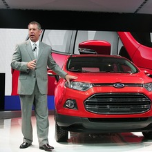 2013-Ford-EcoSport-crossover-05