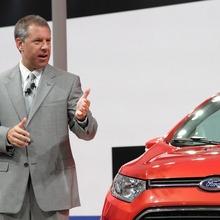 2013-Ford-EcoSport-crossover-07