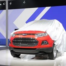 2013-Ford-EcoSport-crossover-08