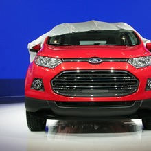 2013-Ford-EcoSport-crossover-10