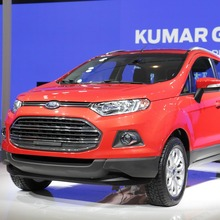 2013-Ford-EcoSport-crossover-12