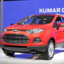 2013-Ford-EcoSport-crossover-12