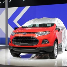2013-Ford-EcoSport-crossover-13